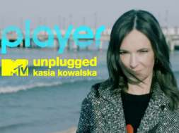 MTV Unplugged kasia kowalska 2020 player