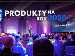 Premiera telewizory oled lcd philips 2020 Amsterdam 3