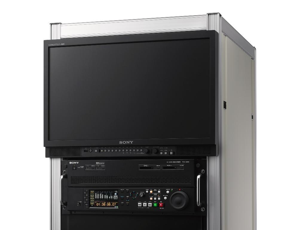 Sony_pvmx2400_monitor wizyjny premiera 3
