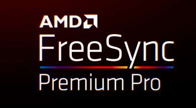 amd freesync nowe oznaczenia 4