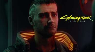 cyberpunk 2077 cdp upadłość 3
