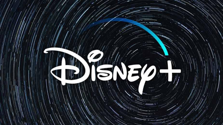 Disney+: znamy datę debiutu w kolejnych krajach Europy. Kiedy w Polsce?