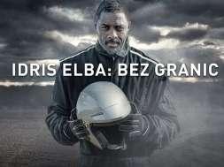 W MotorTrend debiutuje ekscytująca seria, Idris Elba w roli głównej