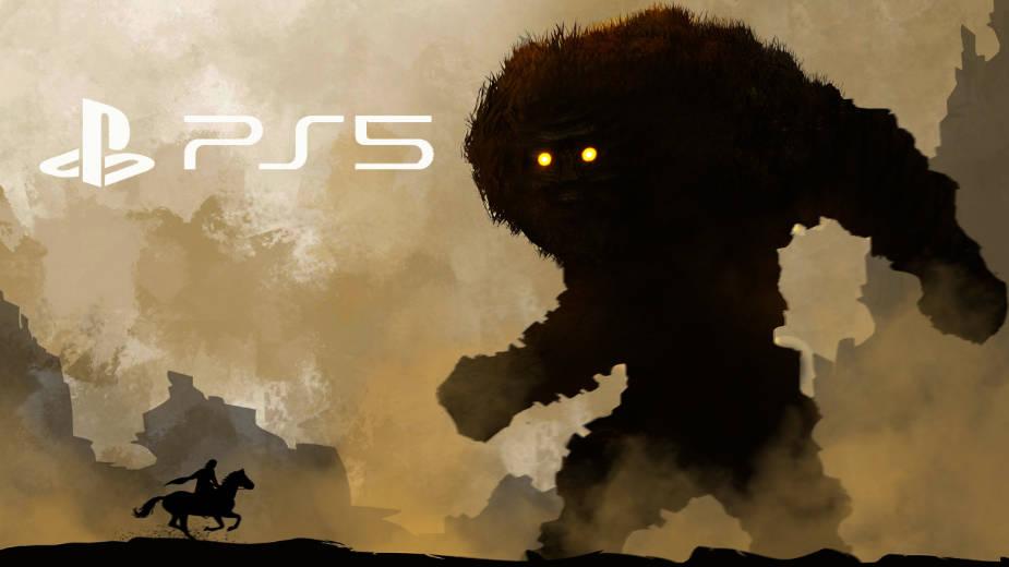 Mistrzowie remasterów tworzą grę na PS5: ma miażdżyć grafiką
