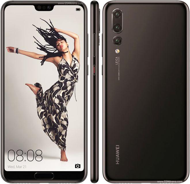 Najlepsze smartfony do 2000 zł   NASZE TOP 10   Styczeń 2020