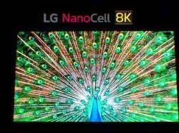 lg nanocell miniled