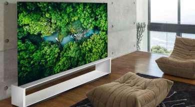 lg oled zx 8k ces 2020 nowy telewizor 2_2