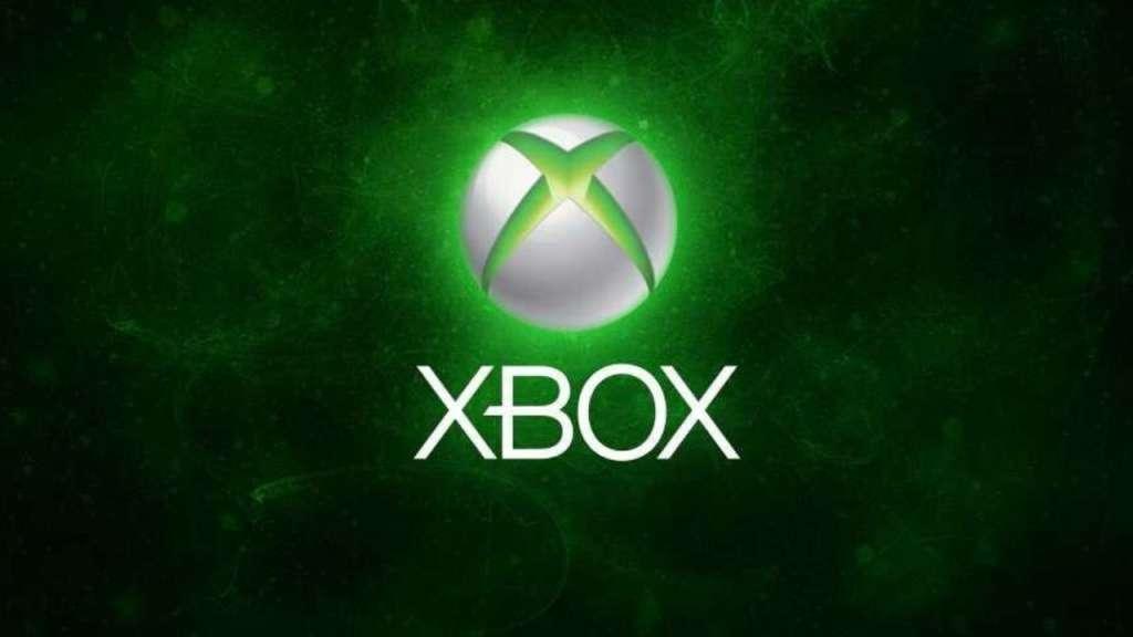 Xbox Series S: ogłoszenie konsoli lada moment. Może być bardzo tania!