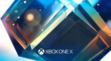 nowy xbox 2020 xbox series s wydajność konsola 5
