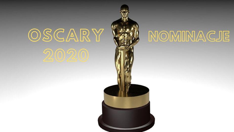 Oscary 2020 NOMINACJE: tryumf Netflixa, porażka reżyserek i brak faworytów