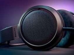 philips fidelio x3 słuchawki audiofilskie 2