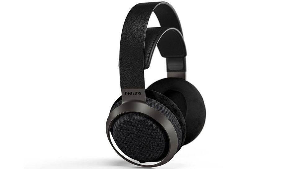 Philips Fidelio X3 To Nowe Flagowe Słuchawki Na 2020 Dla Audiofilów