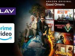 play amazon prime video za darmo