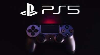 playstation 5 gry na wyłączność sony
