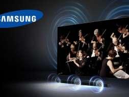 samsung soundbar hq-q800t q symphony