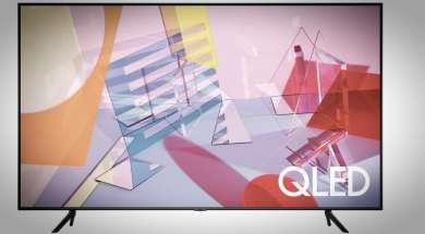 samsung telewizory 2020 q60t 5