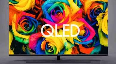 tcl telewizory sprzedaż 2020 2