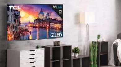 tcl telewizory sprzedaż 2020