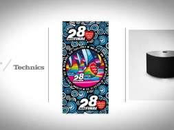 technics licytacje wośp 2020 2