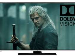telewizor-jvc-led-lt-55vu6900_test_do_grania_netflix_8