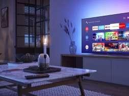 telewizory oled promocja