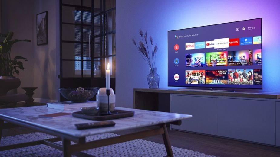 Nocne przeceny w Media Expert już dziś – jakie telewizory w promocji?
