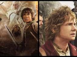 władca pierścieni hobbit 4k uhd blu-ray premiera