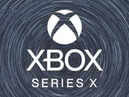 xbox series x gry