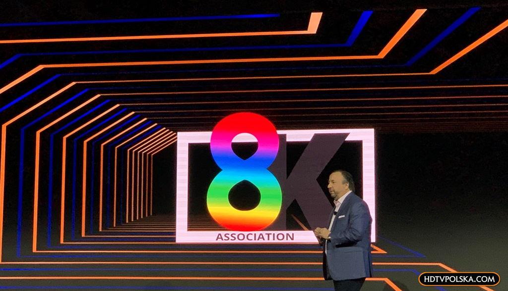 W tym roku zobaczymy trzecią generację telewizorów Samsung QLED 8K. Czego się spodziewać?