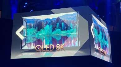 Samsung forum 2020 nowe telewizory premiera 3