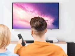 Telewizor w x-kom taniej do filmów i seriali