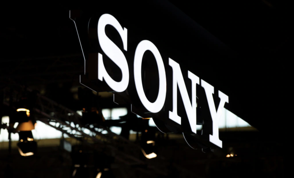 https://www.techspot.com/news/84592-sony-spins-off-three-business-units-newly-created.html