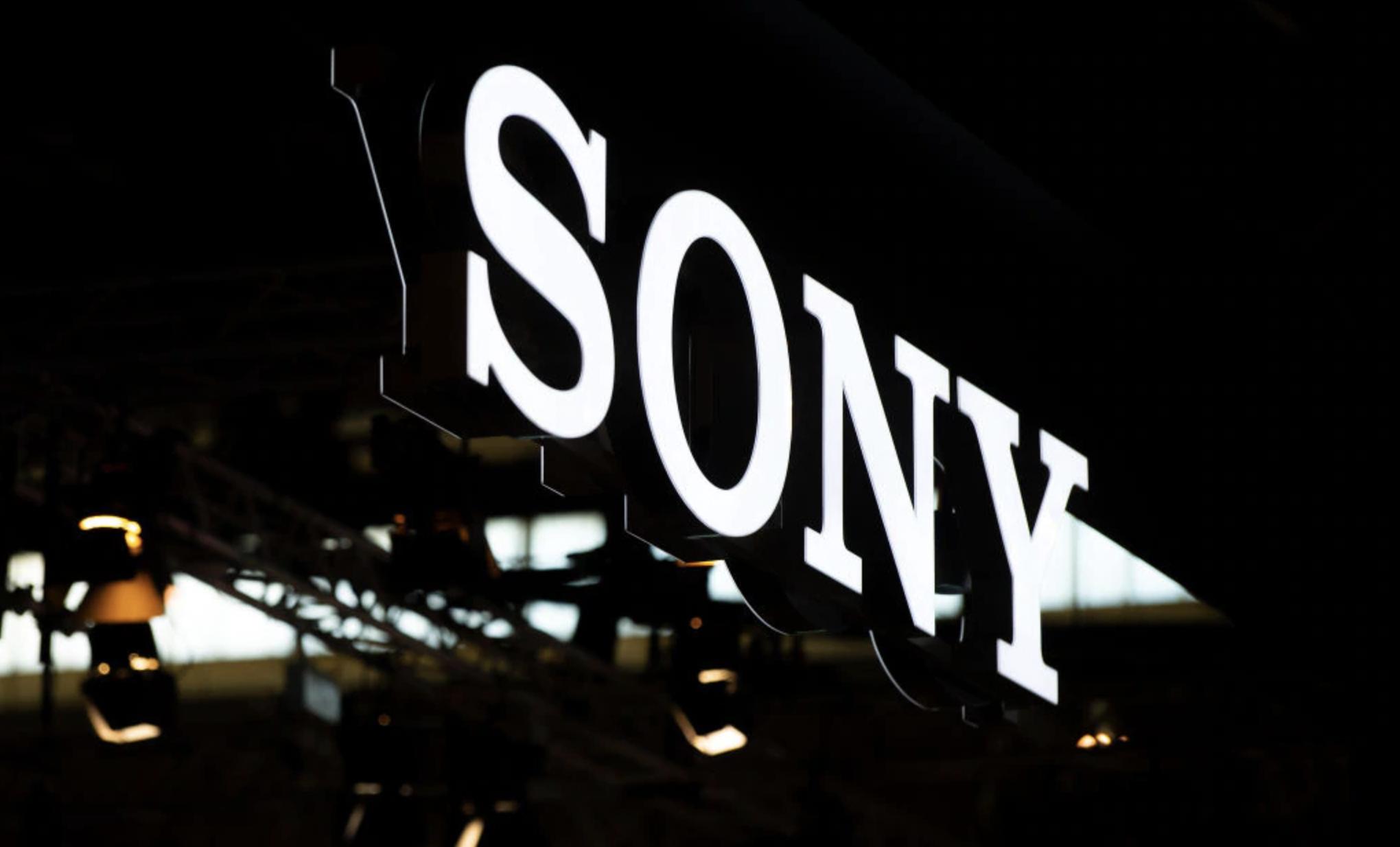 Sony wycofuje się z targów Mobile World Congress. Kolejne firmy przegrywają z koronawirusem