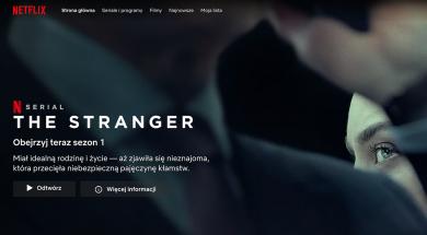 Netflix autoplay automatyczne odtwarzanie