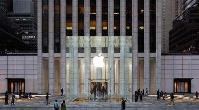 Apple Store iPhone
