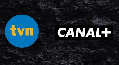 Platforma CANAL+ straci akcjonariuszy? TVN i właściciel UPC rozważają sprzedaż