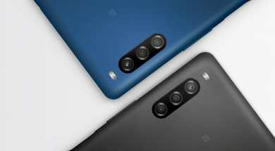 Sony Xperia L4 2020