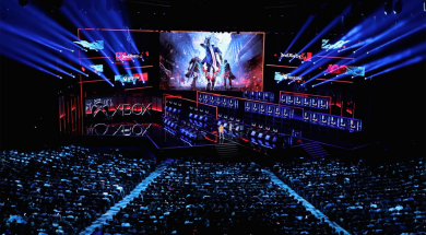 E3 2020 Xbox Microsoft