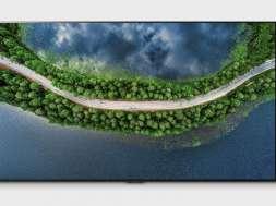 LG OLED CX 48 cali premiera cena