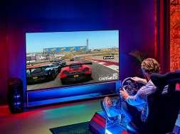 Nowe telewizory oled lg 2020 rok