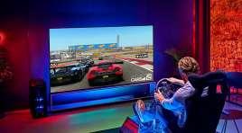 Rewolucja czy ewolucja? Nowe telewizory LG OLED i LCD NanoCell 2020. Wszystko co wiemy na premierę