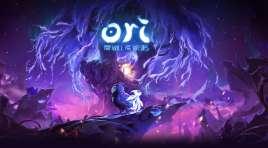 Ori and the Will of the Wisps to najpiękniejsza baśń tej generacji na Xboxa | RECENZJA |