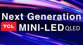 TCL X10 MiniLED QLED | TEST | Nowa konkurencja dla OLED TV? Pierwszy telewizor w technologii MiniLED debiutuje w Polsce