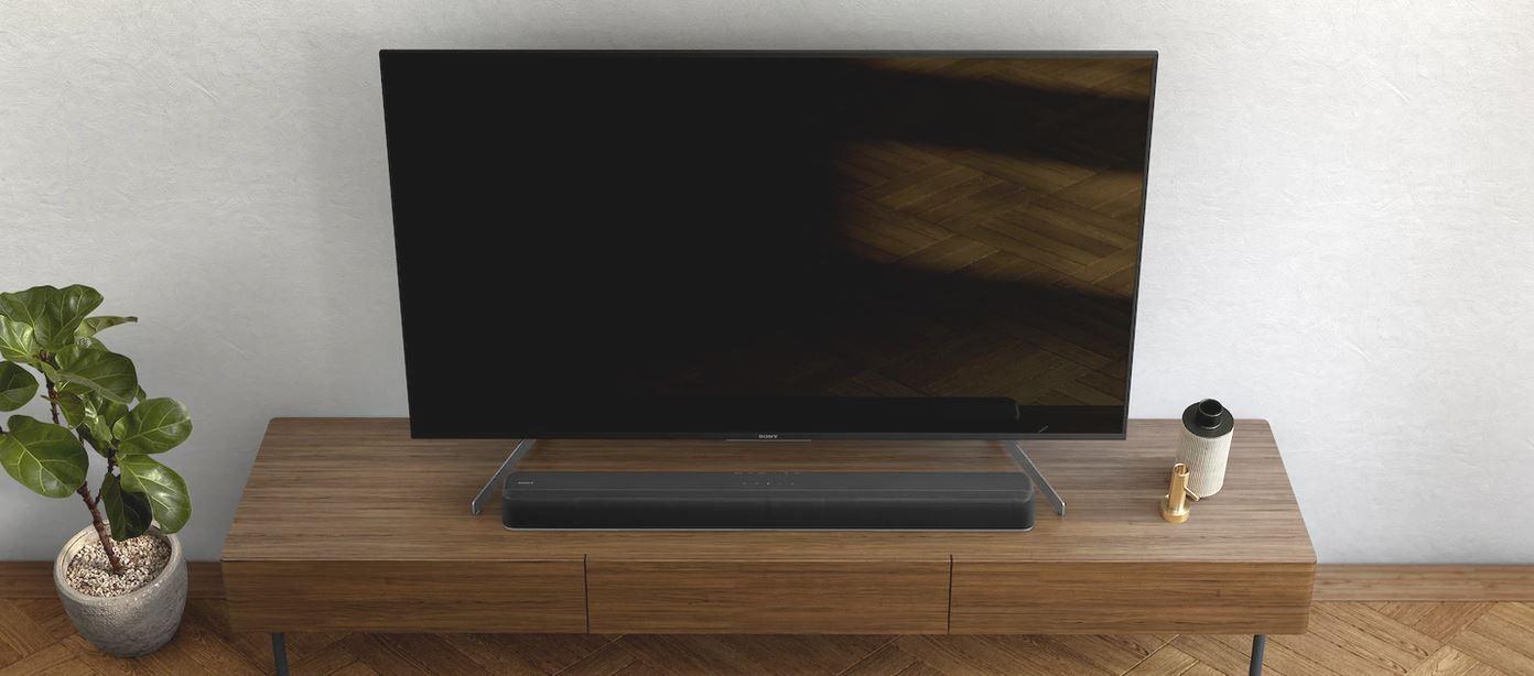 Ekonomiczny soundbar z Dolby Atmos – czy to jest możliwe?   TEST   Sony HT-X8500