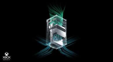 XboxSeriesX_specyfikacja_techniczna_6