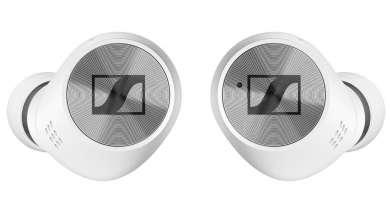Sennheiser Momentum Wireless 2 ANC słuchawki