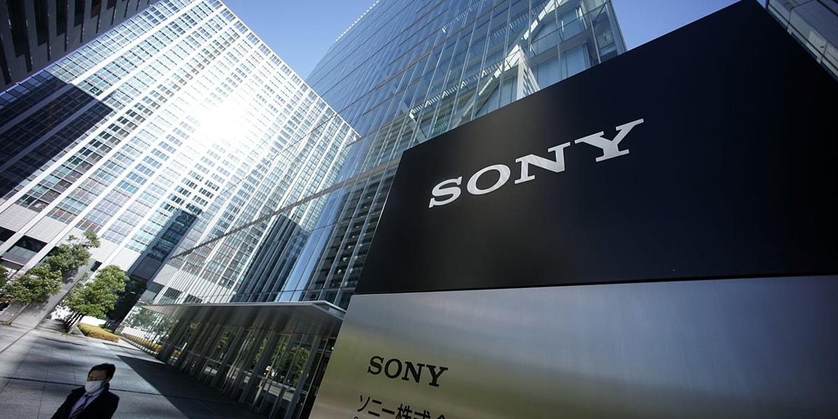 Sony scala trzy sektory biznesowe w nowo powstałą Sony Electronics Corporation. Jakie zmiany?