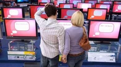 Jak-kupowac-telewizor-online