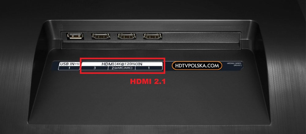 LG OLED CX 4K 120hz hdmi 2.1_3