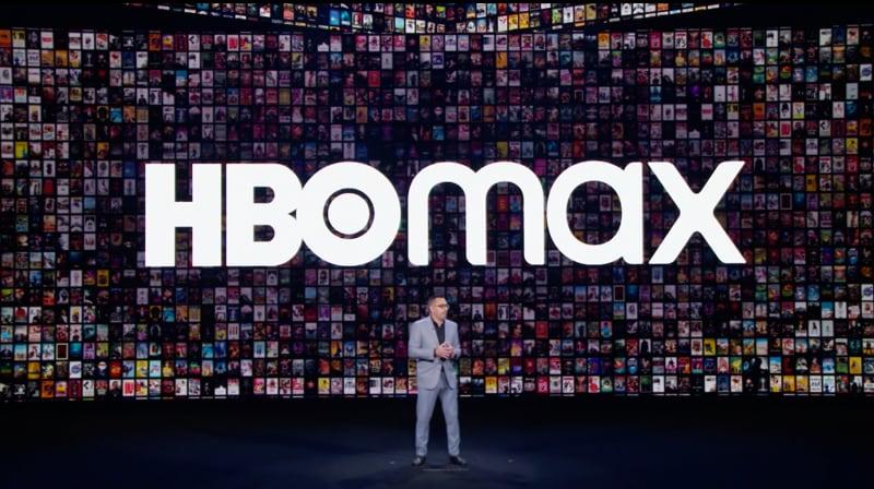 HBO Max z datą startu. Co znajdziemy w ofercie nowego serwisu streamingowego?